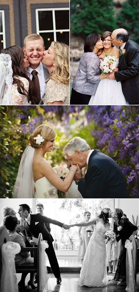 15  best ideas about Wedding Group Photos on Pinterest