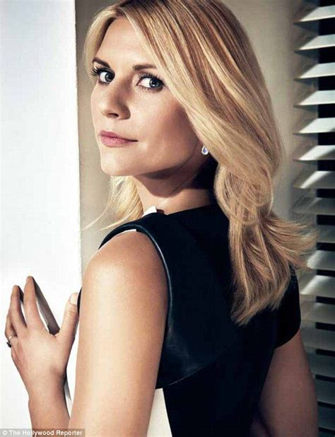 claire danes star movie is homeland star claire danes the biggest threat to the