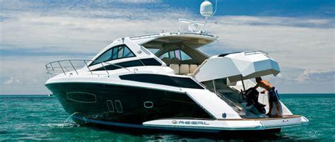 regal yachts regal yachts bestseller shop f 252 r m 246 bel und einrichtungen