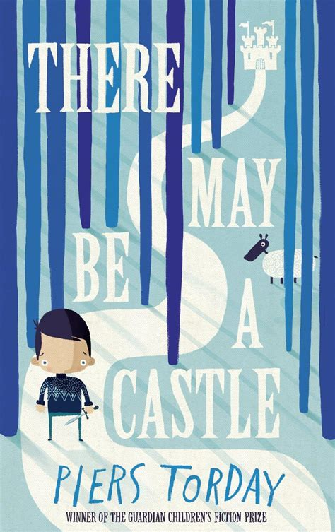 there may be a there may be a castle by piers torday 183 readings com au