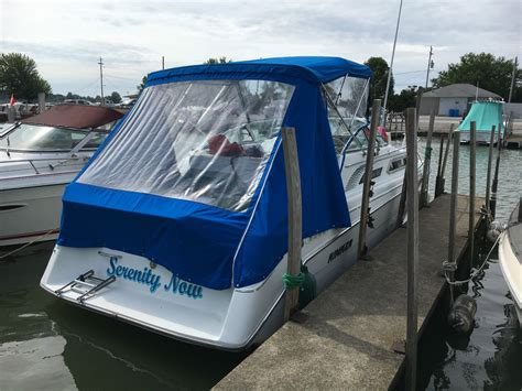 rinker boats problems rinker 260 1992 for sale for 8 000 boats from usa