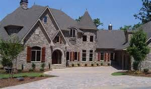 beautiful homes for greenville sc on greenville sc