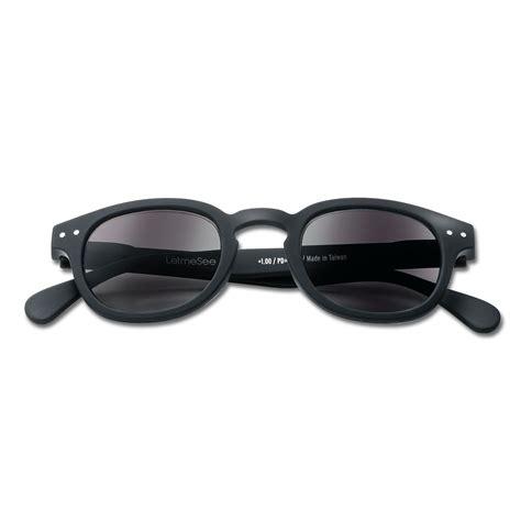 Billig Kaufen 591 by Sonnenbrille Billig Sonnenbrille Oakley Billig Louisiana