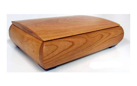 mikutowski woodworking give something extraordinary jewelry jewelry boxes and