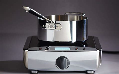 what cookware is best for induction cooktops top 10 best induction cookware sets heavy