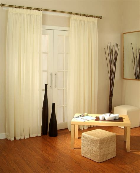 Sears Kitchen Curtains Decorlinen Sears Kitchen Curtains Decorlinen