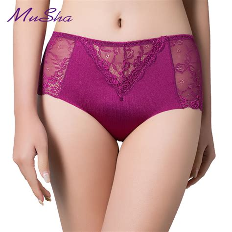 G String Celana Dalam Katun Ghita buy grosir string lace from china string lace penjual aliexpress alibaba