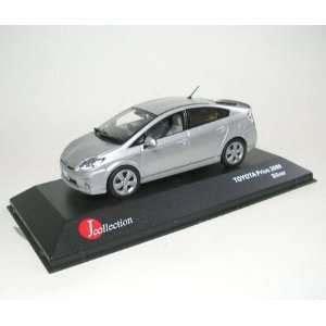 2002 Toyota Prius Battery 2002 Toyota Prius Hybrid Battery Ebay 2016 Car Release Date