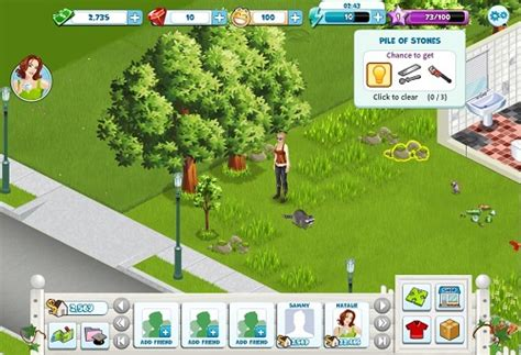 house design games like sims home design games like sims 2017 2018 best cars reviews