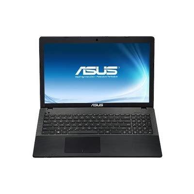 Laptop Asus X454w Amd E1 asus x454w cn computer