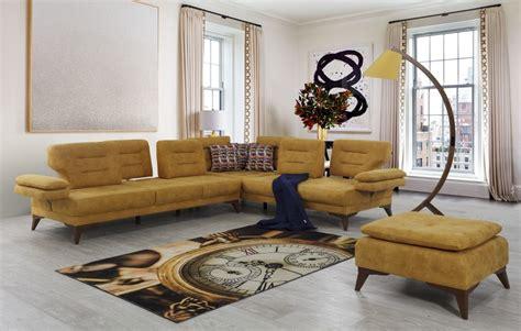 Barcelona Home Klasik barcelona 220 r 252 nler 箘neg 246 l mobiliyum 箘neg 246 l