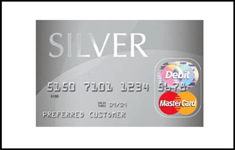 how to make a copy of a credit card prepared not scared preparedness project family