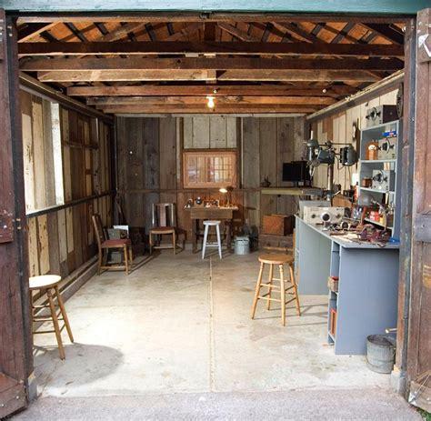 was kostet eine garage zu kaufen was kostet garage 28 images 12 frischfotos of was