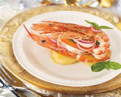 cucina san valentino ricette per san valentino cucina