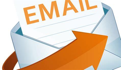 porta posta in uscita smtp di gmail per vtiger crm