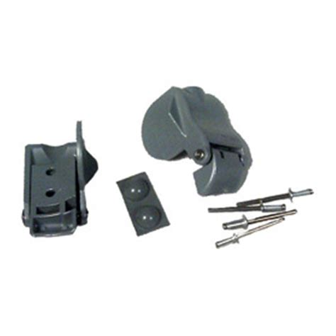 a e awnings a e rv awning travel lock kit 156697 rv awnings at sportsman s guide