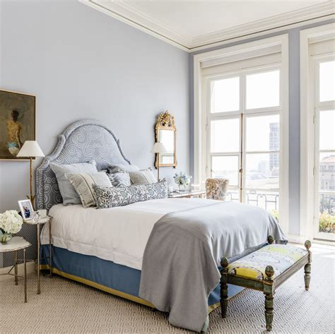 french blue bedroom design 7 easy ways to keep your bedroom clean for good modern