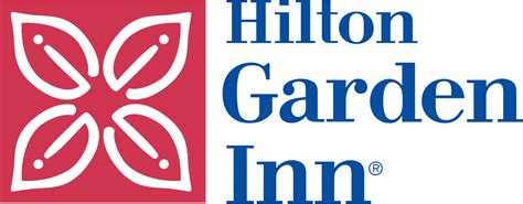 backyard inn file hilton garden inn logo svg wikipedia