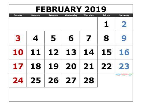 printable blank calendar  monthly calendar print   printable  calendar