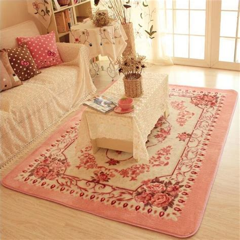 Decorative Rugs For Bedroom by 18 Best Painted Sinks Images On