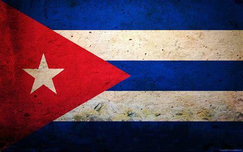 cuba flag free large images