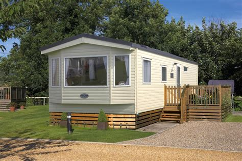 florida mobile homes for mobile homes for view 1000 mobile homes for