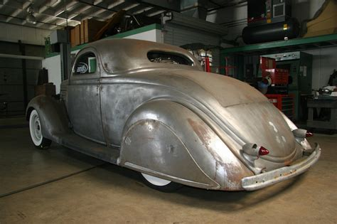 photo me 155 mearns 1936 ford coupe album rik