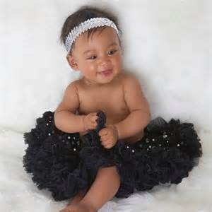 Baby and child childrens clothing