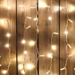 Remote Control Outdoor Lights Fairy Lights Christmas Lights Festoon Lights Nz