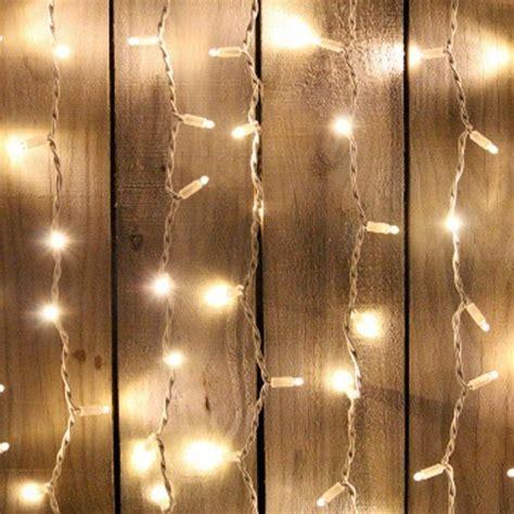 string lights melbourne string lights melbourne 28 images led festoon lighting