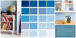 berger paints colour shades berger paints colour chart related keywords berger paints colour chart long tail keywords