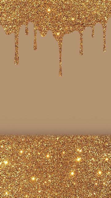 gold wallpaper next too much gold love it too much glitter i can t get
