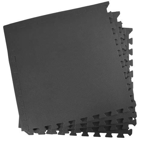 soft floor mats for 60x60 soft foam interlocking floor mats exercise