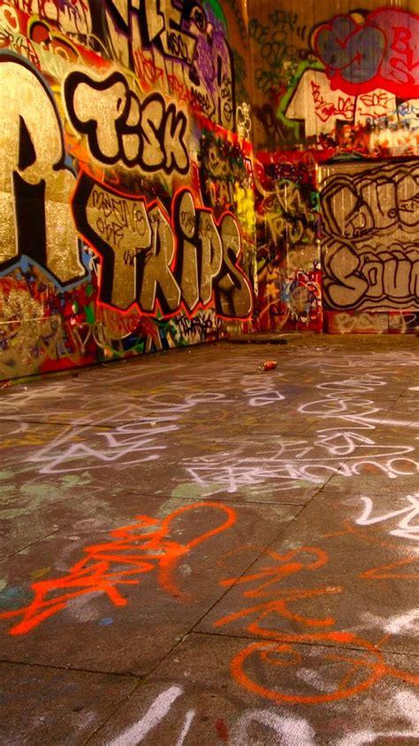 graffiti wallpaper room graffiti wallpaper for room wallpapersafari