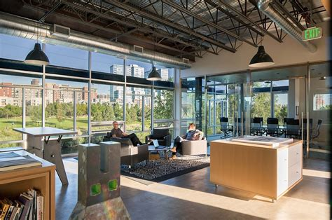 denver architects denver architects everything you need to