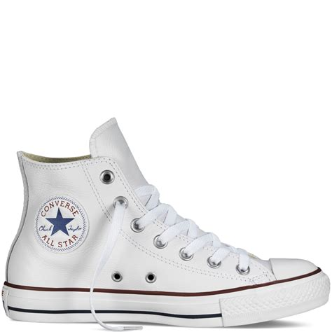 Jual Converse Chuck Leather chuck all leather converse gb