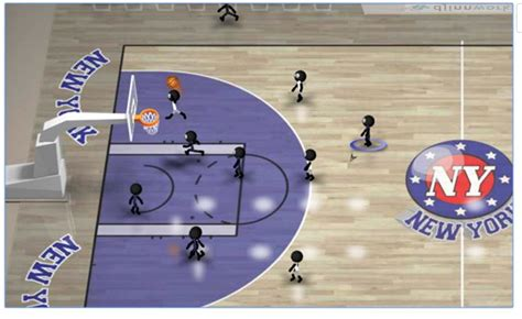 best basketball for android 5 best basketball for android innov8tiv