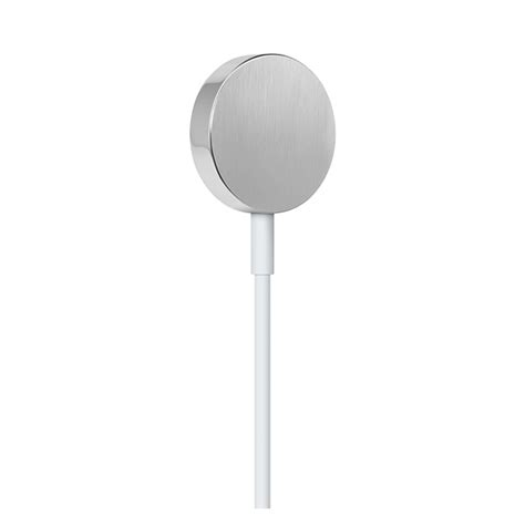 Pdf Apple How To Charge by Apple Magnetic Charging Cable 1 M Apple