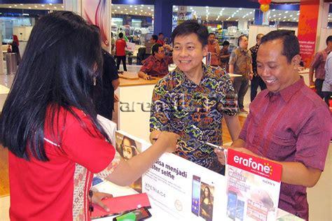 erafone west jakarta city erafone megastore margo city outlet terbesar di indonesia