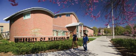 Mba At Unl by Top 30 Mba Programs In Business Analytics