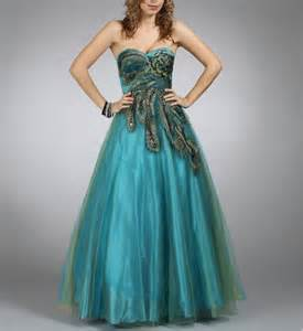Ball Gowns Plus Size Cheap » Home Design 2017