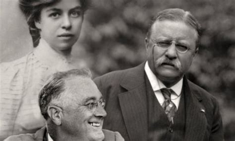 fdr eleanor the lives and legacies of franklin and eleanor roosevelt books teddy franklin and eleanor more than just politics