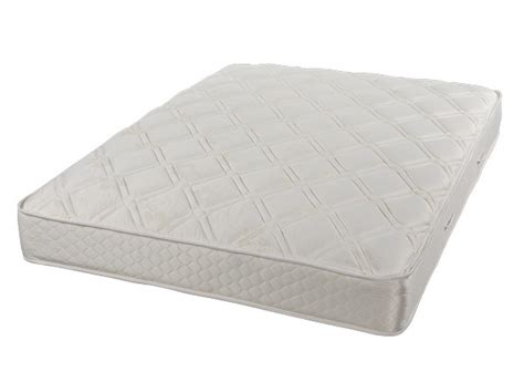 Original Mattress Factory Reviews by The Original Mattress Factory Orthopedic Luxury Firm Mattress Reviews Consumer Reports