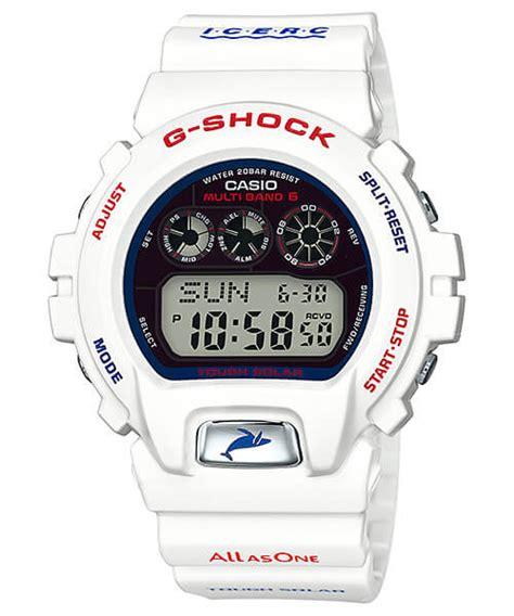 G Shock Gw 9403kj 9jr Gshock g shock the sea and the earth 2017 rangeman gw