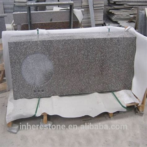 used sinks for sale cheap used kitchen sinks for sale granite used kitchen
