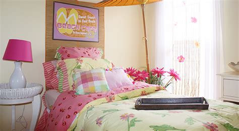 vastu for kids bedroom vastu for children bedroom 28 images vastu for