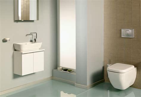 wc und bidet nebeneinander shift bidet und wc vitra bathroom stylepark