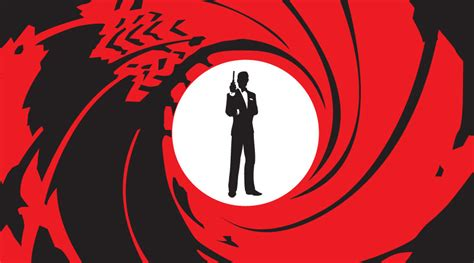 bond themes quiz monaco grand prix 2014 poster mgt design