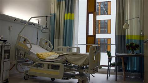 posti letto verona veneto aumenta il numero di posti letto per persone non