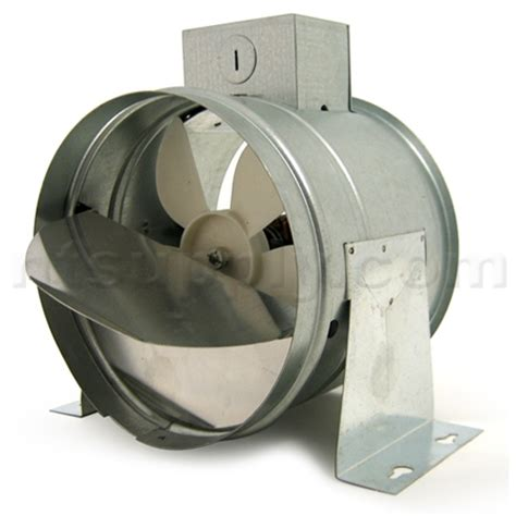 vertical discharge bathroom fan broan model 673 vertical discharge fan ebay